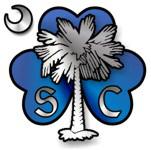 South Carolina Irish Historical Society