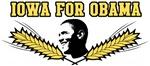 Iowa for Obama