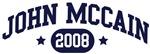 McCain for President 2008