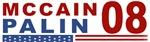 McCain-Palin 08 (flag)