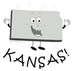 Kansas!
