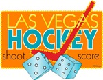Vegas Hockey