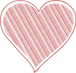 heart hockey