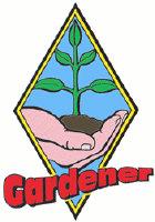 The Gardener Shop