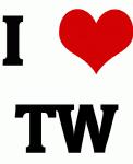 I Love TW