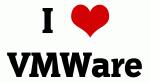 I Love VMWare