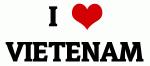 I Love VIETENAM