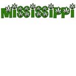 Mississippi Marijuana Style