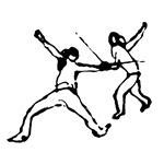 Fencing Designs