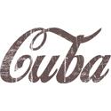 Vintage Cuba Merchandise