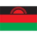 Malawi T-shirt, Malawi T-shirts