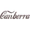Vintage Canberra Merchandise