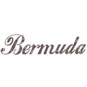 Vintage Bermuda Merchandise