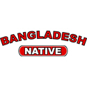 Bangladesh Native
