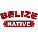 Belize Native