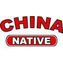 China Native