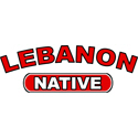 Lebanon Native