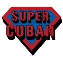 Super Cuban