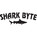 Shark Byte