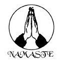 Namaste T-shirts & Gifts