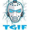 TGIF Hockey