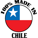 Made In Chile