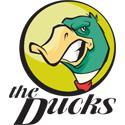 Duck T-shirt, Duck T-shirts, Duck Gifts