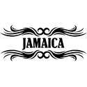 Tribal Jamaica