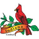 Indiana Cardinal
