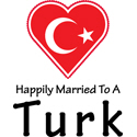 Happily Married Turk