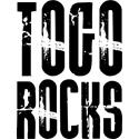 Togo Rocks
