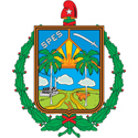 Camaguey Coat Of Arms