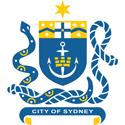 Sydney Coat Of Arms