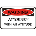 Attorney T-shirt, Attorney T-shirts