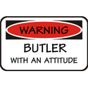 Butler T-shirt, Butler T-shirts