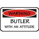 Butler T-shirt, Butler T-shirts