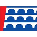 Des Moines Flag
