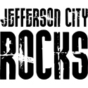 Jefferson City Rocks