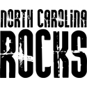 North Carolina Rocks