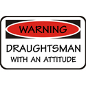 Draughtsman T-shirt, Draughtsman T-shirts