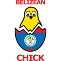 Belizean Chick