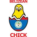 Belizean Chick