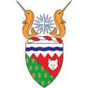 Northwest Territories Coat Of Arms