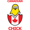 Canadian Chick