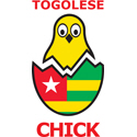 Togolese Chick