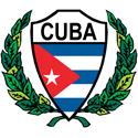 Stylized Cuba