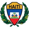 Stylized Haiti