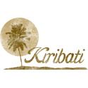 Palm Tree Kiribati