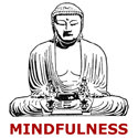 Mindfulness Merchandise & Apparels