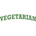 Vintage Vegetarian